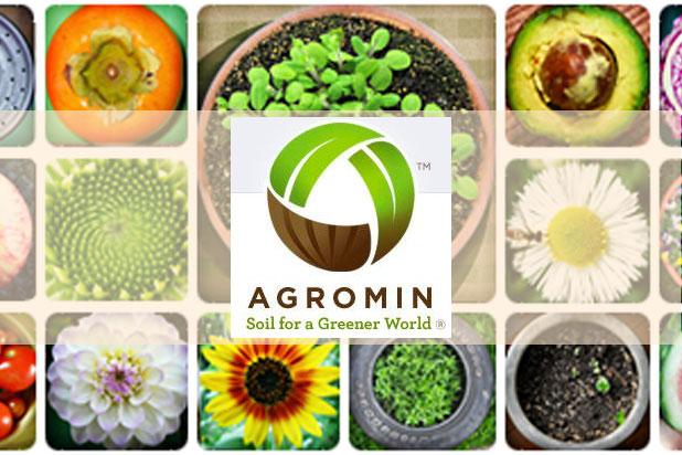 Agromin