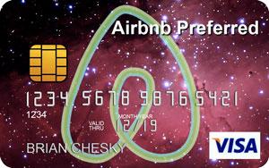 airbnb_cc1