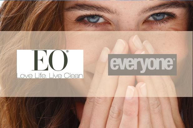 portfolio-eo1